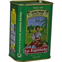 La Espanola Extra Virgin Olive Oil