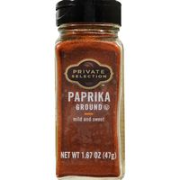 Private Selection Paprika Ground