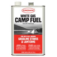 Crown Camp Fuel, Gallon