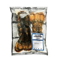 Cold Water Lobster Tails, 7 oz
