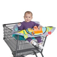 Infantino Play & Away Shopping Cart Cover
