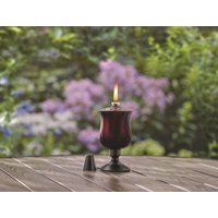 Better Homes & Gardens Rumford Outdoor Tabletop Torch
