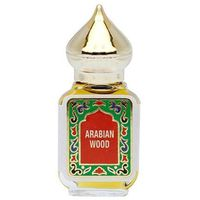 Nemat International Inc Arabian Wood Fragrance