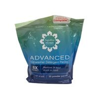 Signature Select Advanced Dishwasher Detergent Packs, Fresh Scent