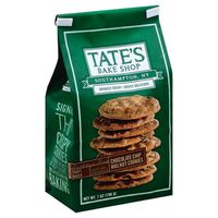 Tate's Bake Shop Cookies, Walnut Chocolate Chip