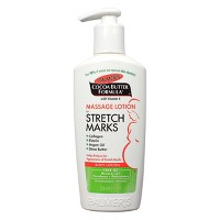 Palmer's Cocoa Butter Formula Massage Lotion for Stretch Marks - 8.5oz