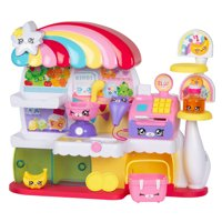 Kindi Kids Kindi Fun Supermarket