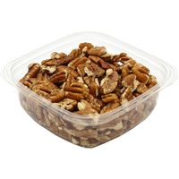 Sorrells Farms Pecan Pieces