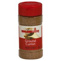 Signature Kitchens Ground Cumin