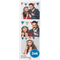 Mainstays 2x6 Photo Booth Frame