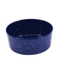 Melamine Boy Bowl