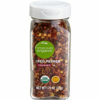 Simple Truth Crushed Red Pepper