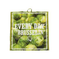 Sprouts Brusselin Reusable Bag