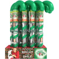 Greenies Petite Dental Greenies Petite Dental Treats for Dogs