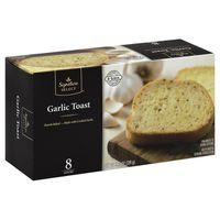 Signature Kitchens Original Garlic Toast