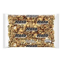 Rolo Chewy Caramels in Milk Chocolate - 66.7oz
