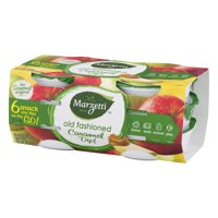Marzetti Old Fashioned Caramel Apple Dip, 6 count