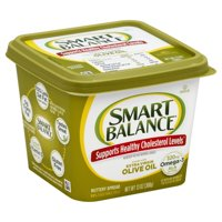 Pinnacle Foods Smart Balance Buttery Spread 13 oz