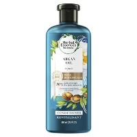 Herbal Essences Bio:Renew Argan Oil Of Morocco Repairing Color-Safe Conditioner - 13.5 fl oz