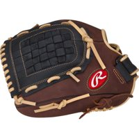 "Rawlings Prodigy Series 12.5"" Baseball Glove, Right Hand Throw"