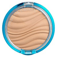 Physicians Formula Mineral Wear Talc-Free Mineral Airbrushing Pressed Powder SPF 30 - Translucent