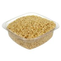 Lundberg Family Farms Organic Gluten Free Long Grain Brown Rice