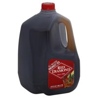 Red Diamond, Unsweet Tea, 1 Gallon