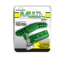 Softspikes Multi-Wrench Kit