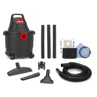 Shop-Vac 3 Gallon 3.0 Peak HP Wet/Dry Vacuum 5010327