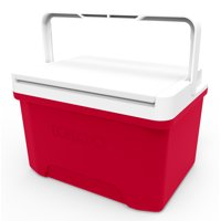 Igloo 9 Qt Laguna Cooler