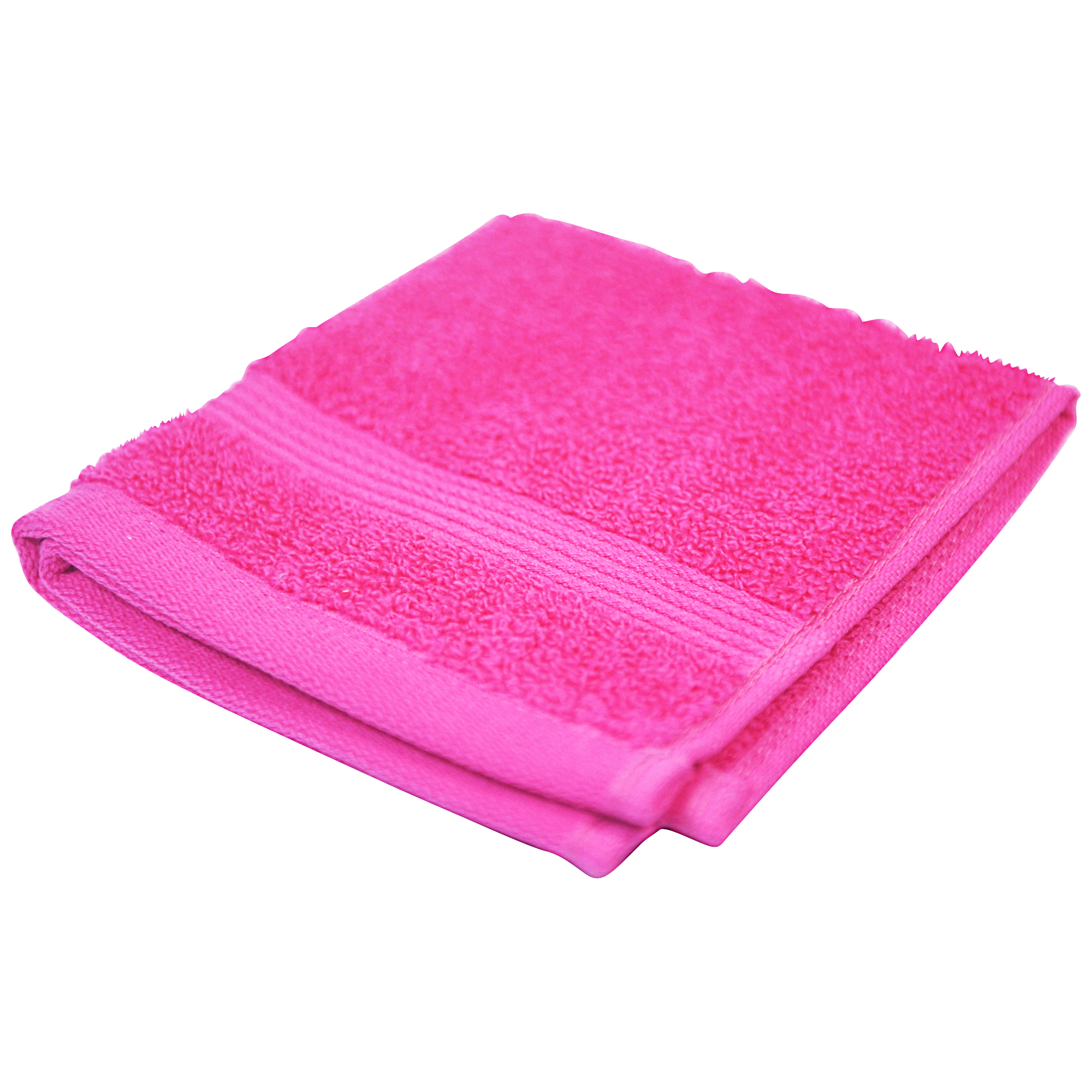 [Discontinued] Mainstays Performance Towel Collection