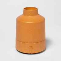 200ml Speckled Oil Diffuser Terracotta - Project 62™