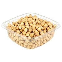 Whole Chickpeas