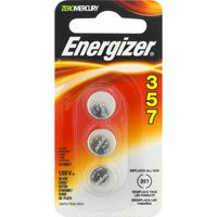 Energizer 357 Batteries