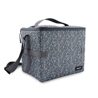 Packit 24 Can Cooler - Emma Knit