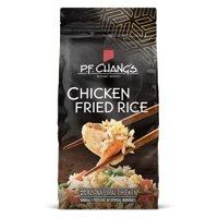 P.F. Chang's Home Menu Meals for 2, Chicken Fried Rice Skillet Meal, 22 Oz