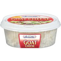 Alouette Crumbled Goat Cheese