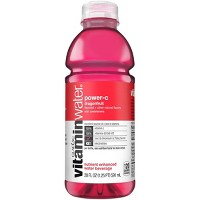 vitaminwater power-c dragonfruit - 20 fl oz Bottle