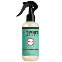 Mrs. Meyer's Basil Room Freshener - 8 fl oz