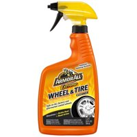 Armor All Extreme Wheel and Tire Cleaner, 24 ounces, 14415