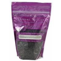 Jansal Valley Chinese Black Rice