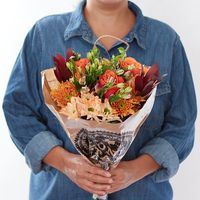 Lone Star Living Bouquet