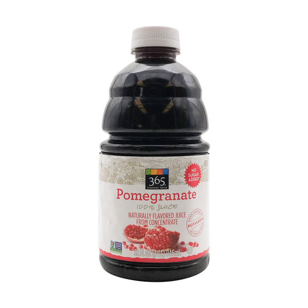 365 everyday value® Pomegranate Juice