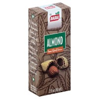 Badia Almond Extract - 2 fl oz