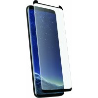 Blackweb Samsung Galaxy S8 Glass Screen Protector
