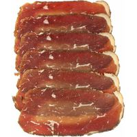 Brooklyn Cured Sold By The Pound Bresaola