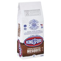 Kingsford Original Charcoal, Flavored