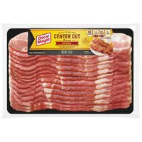Oscar Mayer Center Cut Original Bacon