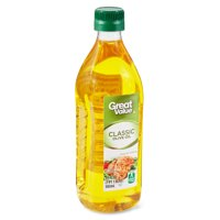 Great Value Classic Olive Oil 17 fl oz