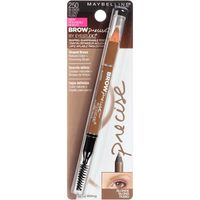 maybelline Browprecise Shaping Pencil
